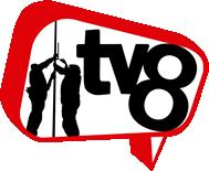 Tv8 Peñalolen - Canal 8